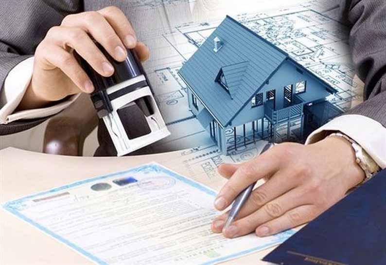 Регистрация недвижимости в Беларуси