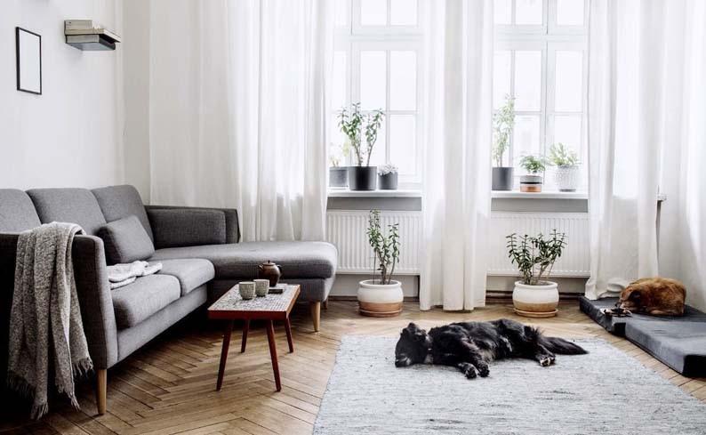 Как дорого и быстро продать свою квартиру