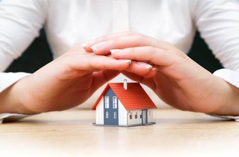 Перспективная риелторская услуга – управление недвижимостью